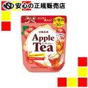 三井農林 日東紅茶 アップルティー200g