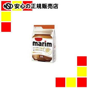 AGF *マリーム お徳用パック 500g袋 3袋[業パ]