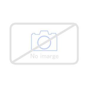 """【今だけ!テープ2個プレゼント・送料無料】KINGJIM(キングジム)【収納セット】リビングde""""こはる""""セット"""