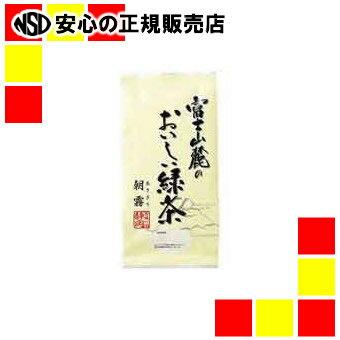 茶葉・ティーバッグ, 日本茶 5 150g