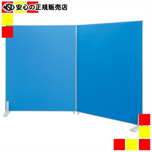 《 プラス 》 SJパネル SJ-1215C-W-BL ブルー