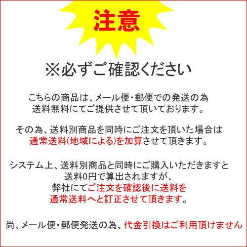 ぺんてる アンキスナップ (AnkiSnap:暗記スナップ) 暗記用マーカー SMS1-F オレンジ