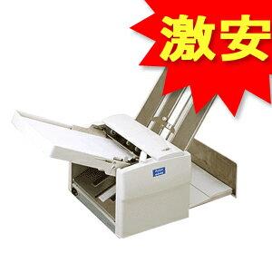 【送料無料】A3対応の高機能機種!!!シルバー精工紙折り機MA150