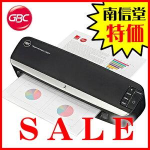 ■最安値価格♪《アコ・ブランズ》GBCラミネーターA3GLMC400Vアドバンズ(ADVANCE)