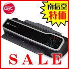 【アコ・ブランズ】ラミネーターA3GLMC600Vアドバンズ(ADVANCE)