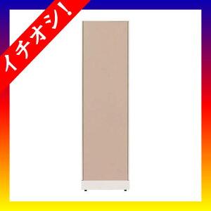 期間限定★イチオシ家具ジョインテックス■JKパネルJK-1645BEW450×H1600