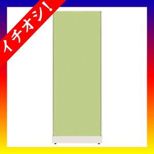 期間限定★イチオシ家具ジョインテックス■JKパネルJK-1660YGW600×H1600