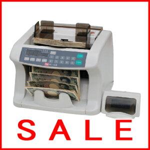 【送料無料】エンゲルスノートカウンター紙幣計数機NC-500【smtb-f】【マラソンsep12_東京】