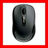 マイクロソフト無線モバイルマウス5RH-00005