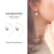 naotjewelry レディース ゴールド