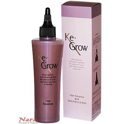 Ke-Grow(ケイグロウ) ヘアーエッセンス 150 NEW