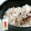 雑穀・国産「福っくら御膳」300g
