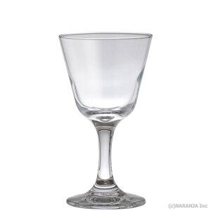 【カクテルグラス】リビー エンバシー カクテル 133ml【マンハッタン マティーニ】【ショートカクテル】
