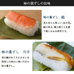 鯖鮭穴子金目鯛鴨1
