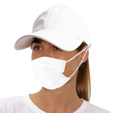 ウイルス感染対策マスク着用ボタン付きキャップ 飛沫感染 コロナウイルス 花粉対策 飛沫防止 防護帽 防ウイルス 帽子 フェイスカバー 新型コロナウイルス対策 感染予防