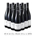 [12本まとめ買い] ボーヌ ルージュ プルミエ クリュ レ ゼグロ 2015年 ヴァンサン ジラルダン フランス 赤ワイン フルボディ フランスワイン ブルゴーニュ フランス赤ワイン ピノ ノワール 750ml