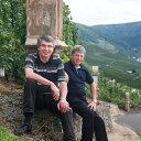 グラーハー ヒンメルライヒ クーベーアー ハルプトロッケン 2019年 ケース キーレン ドイツ 白ワイン やや辛口 ドイツワイン モーゼル ドイツ白ワイン リースリング 750ml 3