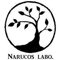 【送料無料】【Narucoslabo.人気のシャンプー&トリートメントの50mlセット】Naru&ERuトラベルセット美容師として化粧品化学の視点からも綺麗で健康な髪へ。ラ・フランスの香り素髪美髪