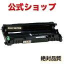 CT350738 XEROX 富士ゼロッ