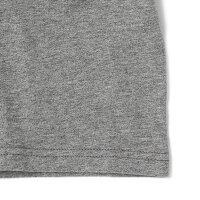 ビールーム(b-ROOM)チュールフリルTシャツ