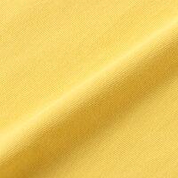 エクストララージキッズ(XLARGEKIDS)DISNEYカーズレーシングデザインTシャツ