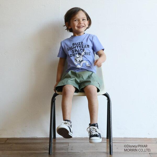 トップス, Tシャツ・カットソー (b-ROOM)DISNEYPIXAR TOY STORY T