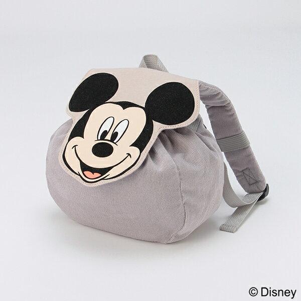 バッグ・ランドセル, バックパック・リュック (petit main)DisneyBABY