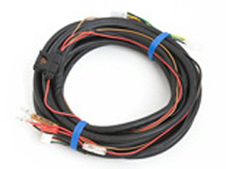 カーナビ・カーエレクトロニクス, その他 ALPINE KWX-700RL PCX-RM3505TMX-RM905B
