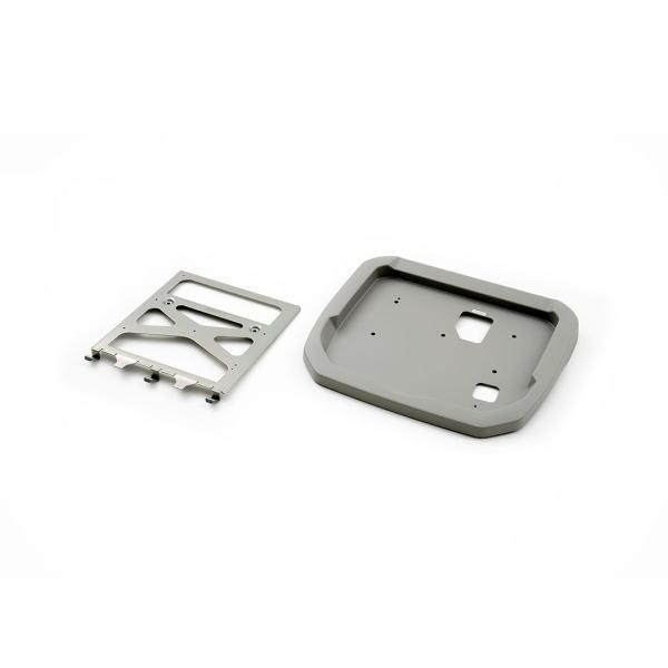 モニター, フリップダウンモニター ALPINE KTX-Y6005VG 12.8