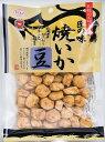 【送料無料】池田食品 匠の味 焼いか豆 12個 詰合せ セット | おつまみ 珍味 酒 アテ 菓子 おかし ナシオの商品画像