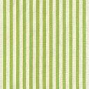 ストライプ 1センチ 4872-26 サラダグリーン おしゃれでかわいい 10ミリ巾 ストライプボーダー 緑 グリーン かわいい 10cm単位 やや厚手 生成りオックス生地 綿100% 110cm 布 カルトナージュ デコパージュ バッグ 小物 ハンドクラフト 手芸用途 商用利用可 生地 3