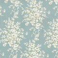 フラワー柄花柄カルトナージュ布布地布小物