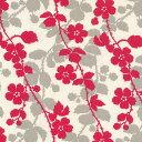 楽天市場 花柄 バラ フランス復刻 5410 44 Grege グレージュ Fleurir Flower フラワー バラ柄 薔薇柄 ローズ ボタニカル 生地 布 生成り オックス 生地 綿100 110cm幅 カルトナージュ生地 Nassen 松尾捺染 みんなのレビュー 口コミ