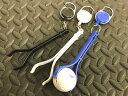 コラントッテ TAO ネックレス AURA ゴールド ABAPH52M golf5 タオ 健康アクセサリー 肩こり 血行改善 Colantotte