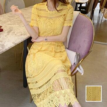 【レビューでプレゼント♪】 韓国 ファッション レディース パーティードレス お呼ばれワンピース 韓国 、ドレスロング、マキシ丈ドレス 春 夏 パーティー ブライダル お取り寄せ PTXI326 お呼ばれ コーデ 結婚式 二次会 送料無料 セレブ セクシー 20代 30代 40代 2021 シー