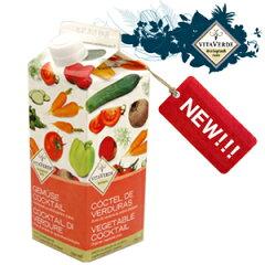海外産地の有機野菜100%使用有機JASオーガニック認定ジュース<有機野菜・果物100%ジュース> ...