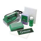 GALLIUMガリウム2WAYCLEANER(420ml)[SW2104]リムーバー汚れ落としスプレーワックスベースワックススノーボードスノボスキーメンテナンス