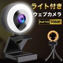 サンワサプライ【SanwaSupply】CPUボックスCP-019N★【CP019N】