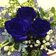 届いたらそのまま飾れるお花のアレンジメント
