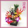 迎春アレンジメント◎【お正月】【年末】【送料無料】【RCP】02P01Oct16