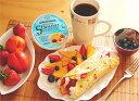 パンに塗ったりクリームパスタやケーキの材料にご使用下さい乳成分なし 100%植物性チーズ 【 ク...