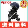 【送料無料】 Aprica (アップリカ) スムーヴ AB アースストライプ ベビーカー 3輪 エアタイア 新生児から【あす楽対応】【代引手数料無料】【ナチュラルリビング】