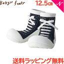【ポイント★さらに3倍+3倍★】Baby feet (ベビー...