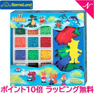 知育玩具・学習玩具, お絵かき・工作  (BorneLund)