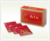 紅豆杉茶2g×30包【送料無料】