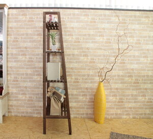 ナチュラル木製オープンシェルフ棚木製シェルフ木製ラックチェストアンティーク北欧