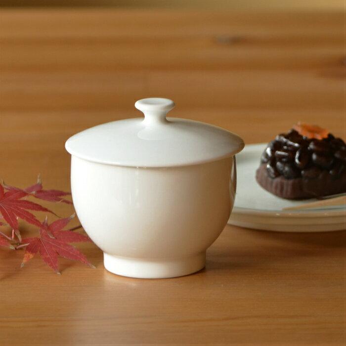 白山陶器『茶和~SAWA~』