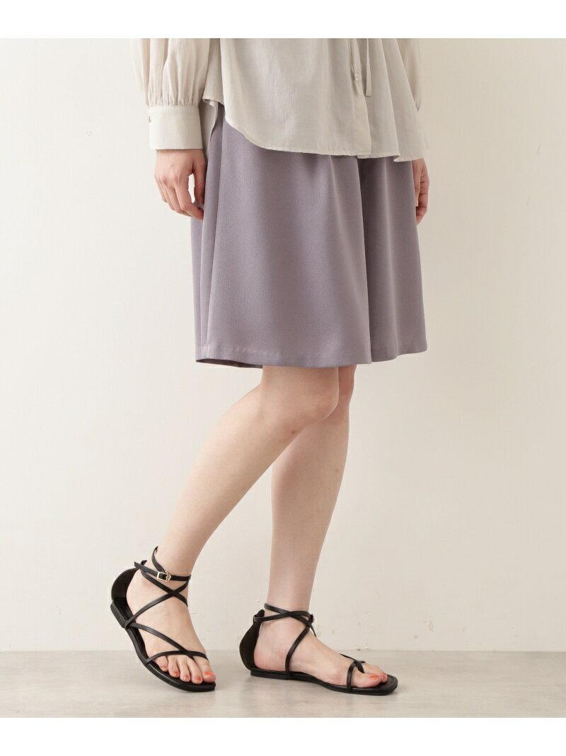 ボトムス, パンツ SALE60OFF NATURAL BEAUTY BASIC RBAERakuten Fashion