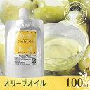Olive-oil-100r-m