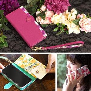 iPhoneXSiPhoneXiPhoneXSMaxiPhoneXRケース手帳型iphonexsphonexphonexsmaxphonexrケースアイフォンXSアイフォンXアイフォンXSMaxアイフォンXR手帳スマホケースレディースfleur